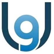 Graphic Designer Jobs in Jaipur - Ultimate Goal HR Solution