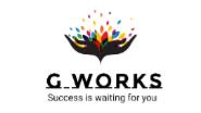 Sales and Marketing Jobs in Delhi,Mumbai,Pune - G works