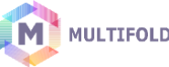 Business Development Executive Jobs in Jalandhar - Multifold IT Solutions Pvt. Ltd.