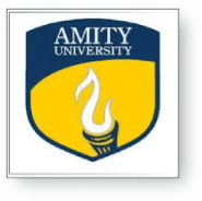 Admission counselor Jobs in Sambalpur - Amity university