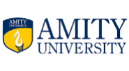 Executive Admission Counselling Jobs in Bhubaneswar - Amity Education Group