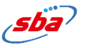 Linux administrator Jobs in Chennai - SBA Info Solutions Pvt Ltd