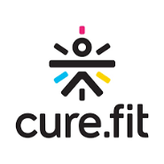FITNESS TRAINER Jobs in Hyderabad - CURE.FIT
