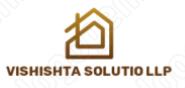 Society Manager Jobs in Mumbai - Vishishta Solutio LLP