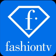 Pre Sales Executive Jobs in Mumbai - Fashion Tv