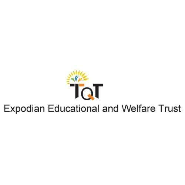 Teacher Jobs in Delhi,Bangalore,Noida - Expodian educational and welfare trust