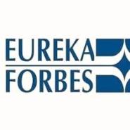 Sales Executive Jobs in Ahmednagar,Akola,Jalgaon - Eureka ForbesLtd.