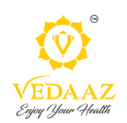 Marketing Executive Jobs in Pune - Vedaaz Organics