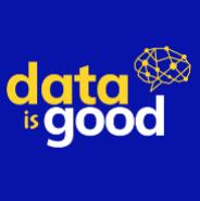 Data Analyst / Tech Writer Jobs in Delhi,Chennai,Kolkata - Data is Good