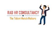 Field Sales Executive Jobs in Ahmedabad - Rao HR Consultancy