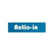 Business Development Executive Jobs in Chennai - ACTIO