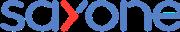 Python Developer Jobs in Kochi - SayOne Technologies