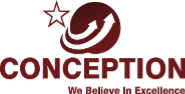 Asp.net Developer Jobs in Noida - Conception Digital Services Pvt Ltd