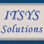 News Content Writer/ Editor Jobs in Noida - ITSYS Solutions
