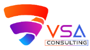 Customer Support Executive Jobs in Delhi,Gurgaon,Noida - VSA Consulting Private Limited