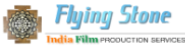 Wordpress developer Jobs in Mumbai - Flying stone film production services