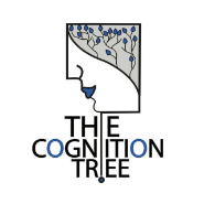 Social media marketing Jobs in Pune,Kolkata - Cognition Tree Pvt Ltd