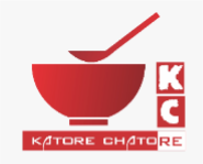 Sous chef Jobs in Allahabad - Katore Chatore Private Limited