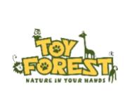 Toy Designer Jobs in Kochi - TOY FOREST