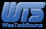 LIVE - Online Workshop - Java / Python Jobs in Chennai - WiseTech Source
