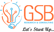 Telecaller Jobs in Kolkata - GSB Research & Consulting