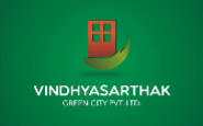 Receptionist Jobs in Mirzapur - VindhyaSarthak GreenCity Private Limited