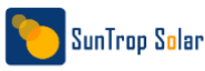 Sales Executive Jobs in Bangalore - SunTrop Solar Pvt Ltd