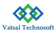 Recruitment Executive Jobs in Delhi,Ahmedabad,Bangalore - Vatsal Technosoft Pvt. Ltd.