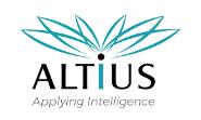 Buisness Analyst Jobs in Coimbatore - Altius Technologies