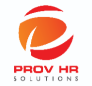 Sales Manager Jobs in Bangalore,Chennai,Hyderabad - PROV HR SOLUTIONS
