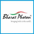 ELECTRONICS ASSEMBLER Jobs in Delhi,Ghaziabad,Noida - Bharat Photon