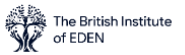 English Teacher Jobs in Coimbatore - The British Institution of Eden