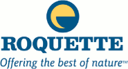 Internship Jobs in Mumbai - Roquette India Pvt. Ltd.