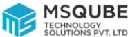 Embedded Electronics Assistant Jobs in Kolkata - MSQUBE PVT LTD