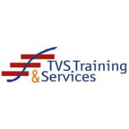 Officer - Sales Marketing Jobs in Chennai,Madurai,Trichy/Tiruchirapalli - TVS TRAINING & SERVICES LIMITED