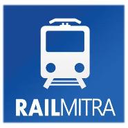 Social Media intern Jobs in Patna - RailMitra