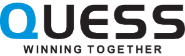 Process Associate Jobs in Chennai - Quess Corp Limited