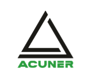 Software Developer Jobs in Bangalore - Acuner Technologies Pvt. Ltd.
