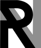 Public Policy Research Analyst Jobs in Pune - RANNNITI
