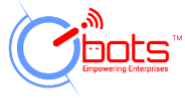 Service Delivery Lead Jobs in Pune - GIbots-Roots Innovation Labs Private Limited