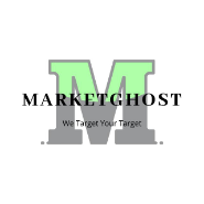 Telesales Executive Jobs in Delhi,Mumbai,Pune - Marketghosts LLC
