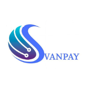 Telecaller Jobs in Delhi,Bangalore,Mumbai - Svanunity solution pvt Ltd