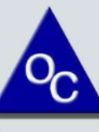 Sales Officer Jobs in Agra,Kanpur,Lucknow - ORIENTAL CONSULTANTS
