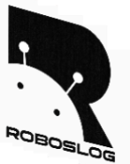 Web Development Intern Jobs in Delhi,Gurgaon,Bangalore - Roboslog
