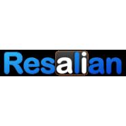 Full Stack Developer Jobs in Patna - Resalian Pvt. Ltd.