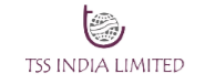 FRP Manager Jobs in Howrah - TSS INDIA LIMITED