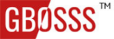 BPO/ Telecaller Jobs in Kolkata - Gbosss.com