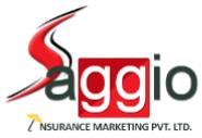 Telesales Representative Jobs in Delhi - Saggio insurance marketing Pvt Ltd