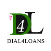 Telecaller Jobs in Chennai - D4L CREDIT SERVICES