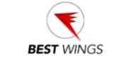 Social media marketing Jobs in Delhi,Mumbai,Chennai - Best Wings